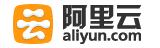 Aliyun_logo
